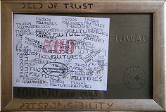 Triodos FIUtures Deed of Trust